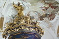 Violau St. Michael 853.JPG