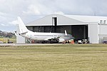 Virgin Australia (VH-VOR) Boeing 737-8FE(WL) at Wagga Wagga Airport (12).jpg