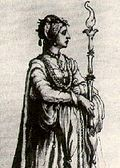 Viridis Visconti (1350-1414), Ds of Austria.jpg