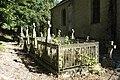 Viry-Châtillon ancien cimetière 560.jpg