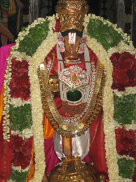 File:Vishnu Srivilliputtur.jpg