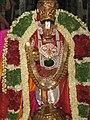 Vishnu Srivilliputtur.jpg