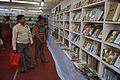 Visitors - International Kolkata Book Fair 2013 - Milan Mela Complex - Kolkata 2013-02-03 4247.JPG