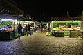 Vismarkt Groningen - marktkramen.jpg