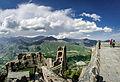 Vista dalla Sacra di San Michele 01.jpg