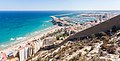 Vista de Alicante, España, 2014-07-04, DD 58.JPG