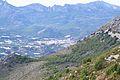 Vista de Callosa d'en Sarrià des de la serra de Bèrnia.JPG
