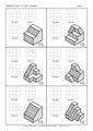 Vistas-der-03.pdf