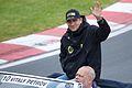 Vitaly Petrov - Canadian GP 2011.jpg