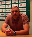 Vladimir Golmak.png