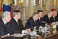 Vladimir Putin 22 November 2000-2.jpg