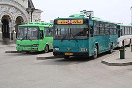 Vladivostok bus.JPG