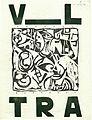 Vltra, de Barradas, 1 de marzo de 1921.jpg