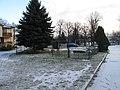 Vodochody (Straškov-Vodochody), hřiště.jpg