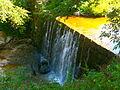 Vodopad, Vučje, Leskovac, b01.JPG