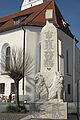 Vohburg an der Donau Kriegerdenkmal 023.jpg