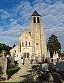 Voisines-FR-89-église Saint-Sulpice-04.jpg