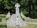 Vojako pokopališče sežana.jpg