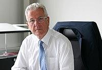 Volker hauff 2008.jpg