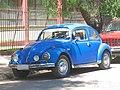 Volkswagen 1300 1981 (9577594927).jpg
