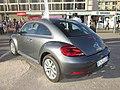 Volkswagen Maggiolino Fiera del Levante 2012 3.JPG