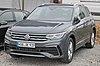 Volkswagen Tiguan II FL IMG 3607.jpg
