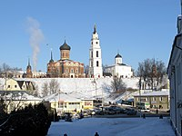 Volokolamsk (Moscow Oblast) 07.jpg