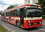 Volvo trolleybus 65 Brasov.jpg
