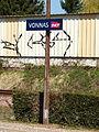Vonnas-FR-01-gare SNCF-12.jpg