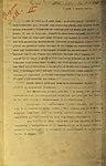 Voorbereiding Belgisch antwoord op Duits ultimatum - Koninklijk Museum van het Leger en de Krijgsgeschiedenis BXL 26-4-2014.jpg