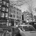 Voorgevels - Amsterdam - 20016663 - RCE.jpg