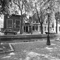 Voorgevels - Schoonhoven - 20198715 - RCE.jpg