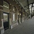Voormalige wachtruimtes - Roosendaal - 20387909 - RCE.jpg