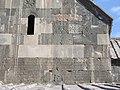 Vorotnavank Monastery 042.jpg