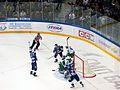 Vrána scores 2011-09-23 Amur—Salavat KHL-game.jpeg