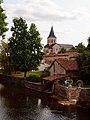 Vue 2 Eglise Saint-Médard de Verteuil sur Charente.jpg
