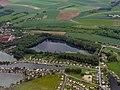 Vue aérienne des étangs de Milly-sur-Thérain 01.jpg