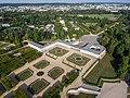 Vue aérienne du domaine de Versailles par ToucanWings - Creative Commons By Sa 3.0 - 137.jpg