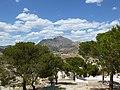 Vue depuis busot - panoramio (3).jpg