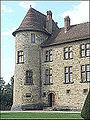 Vue partielle sur le château de Septème (Isère).JPG