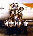Vuelo inaugural de Iberia Madrid-Pekín (1978) (5811667936).jpg