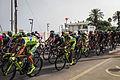 Vuelta2015 3 (20511404033).jpg