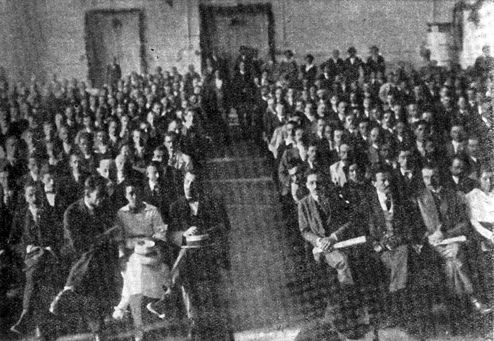 Vukovarski-kongres
