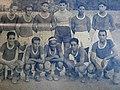 WAC 1948.JPG