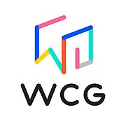 Description de l'image WCG New Logo.jpg.