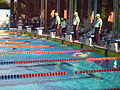 WDSC2007 Day5 W400Freestyle-5.jpg