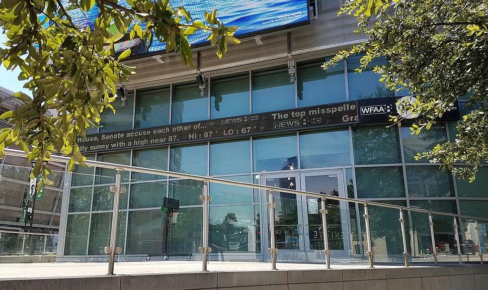WFAAalternatestudiosatVictoryPark