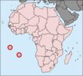 WGSRPD Middle Atlantic Ocean.png