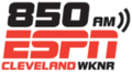 WKNR logo.png