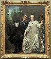 WLANL - Quistnix! - Museum Boijmans van Beuningen - Abraham del Court en zijn echtgenote Maria de Keerssegieter, van der Helst.jpg